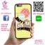 เคส ViVo Y53 ยางซิลิโคน เพนกวิน เคสน่ารักๆ เคสโทรศัพท์ เคสมือถือ #1123