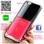 เคส ไอโฟน 6 / เคส ไอโฟน 6s ขวดยาทาเล็บ แฟชั่น เคสสวย เคสโทรศัพท์ #1217