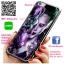 เคส ไอโฟน 6 / เคส ไอโฟน 6s โจ๊กเกอร์ Joker เคสเท่ เคสสวย เคสโทรศัพท์ #1396