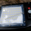ไฟถนนโซล่าเซลล์ 30W (PIR sensor) thumbnail 5