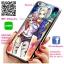 เคส ไอโฟน 6 / เคส ไอโฟน 6s โจ๊กเกอร์ Joker เคสเท่ เคสสวย เคสโทรศัพท์ #1403