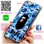 เคส ไอโฟน 6 / เคส ไอโฟน 6s เคส Bape โลโก้ เคสสวย เคสโทรศัพท์ #1352