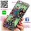 เคส ไอโฟน 6 / เคส ไอโฟน 6s โจ๊กเกอร์ Joker เคสเท่ เคสสวย เคสโทรศัพท์ #1425
