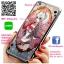 เคส ไอโฟน 6 / เคส ไอโฟน 6s โจ๊กเกอร์ Joker เคสเท่ เคสสวย เคสโทรศัพท์ #1418