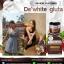 De White Gluta ดีไวท์ กลูต้า สเต็มเซลล์ กลูต้าหน้าเด็ก ลดเลือนริ้วรอย ฝ้ากระจุดด่างดำ thumbnail 4