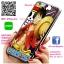 เคส ViVo V5 Plus โซโร ค่าหัว One Piece เคสโทรศัพท์ เคสวีโว่ #1063