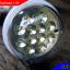 ไฟหลอดตุ้มโซล่าเซลล์ 1.7วัตต์ (ซื้อ1 แถม1) thumbnail 2