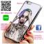 เคส ไอโฟน 6 / เคส ไอโฟน 6s โจ๊กเกอร์ Joker จับหัว เคสเท่ เคสสวย เคสโทรศัพท์ #1382