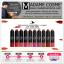 Babalah Be Wish Marks & Mwah Lip Crayon บาบาร่า ลิป เครยอน ลิปแบบแท่ง สวยเท่ไม่ซ้ำใคร thumbnail 1
