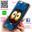 เคส ไอโฟน 6 / เคส ไอโฟน 6s นกฮูกน่ารัก เคสสวย เคสโทรศัพท์ #1172