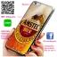 เคส ไอโฟน 6 / เคส ไอโฟน 6s โลโก้ เบียร์ อัมเทล เคสสวย เคสโทรศัพท์ #1105