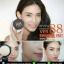 Ver.88 Bounce Up Pact SPF50 PA+++ แป้งดินน้ำมัน หน้าเด้ง สวยเด่น ทุกมุมกล้อง thumbnail 6