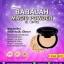 Babalah 2 Way Cake Magic Powder แป้งบาบาร่า สูตรควบคุมความมัน Oil Control UV SPF20 thumbnail 2
