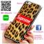 เคส ไอโฟน 6 / เคส ไอโฟน 6s Supreme เสือดาว เคสสวย เคสโทรศัพท์ #1376