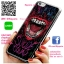 เคส ไอโฟน 6 / เคส ไอโฟน 6s โจ๊กเกอร์ Joker เคสเท่ เคสสวย เคสโทรศัพท์ #1404