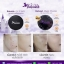 Babalah 2 Way Cake Magic Powder แป้งบาบาร่า สูตรควบคุมความมัน Oil Control UV SPF20 thumbnail 4
