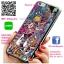 เคส ไอโฟน 6 / เคส ไอโฟน 6s โลโก้ กีตาร์ อิเล็คทรอนิก เคสสวย เคสโทรศัพท์ #1040