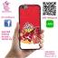เคส OPPO A71 อุลตร้าแมน ตรุษจีน เคสน่ารักๆ เคสโทรศัพท์ เคสมือถือ #1134