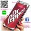 เคส ไอโฟน 6 / เคส ไอโฟน 6s Dr Pepper กระป๋อง เคสสวย เคสโทรศัพท์ #1165