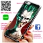 เคส ไอโฟน 6 / เคส ไอโฟน 6s โจ๊กเกอร์ Joker เคสเท่ เคสสวย เคสโทรศัพท์ #1428