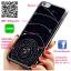 เคส ไอโฟน 6 / เคส ไอโฟน 6s เคสดาวเคราะห์ ระบบสุริย เคสสวย เคสโทรศัพท์ #1353
