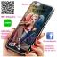 เคส ไอโฟน 6 / เคส ไอโฟน 6s โจ๊กเกอร์ Joker เคสเท่ เคสสวย เคสโทรศัพท์ #1420