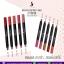 Babalah Be Wish Marks & Mwah Lip Crayon บาบาร่า ลิป เครยอน ลิปแบบแท่ง สวยเท่ไม่ซ้ำใคร thumbnail 2