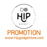 ***Promotion***