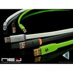 d+ USB Series