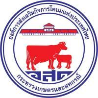 แนวข้อสอบ (อ.ส.ค) องค์การส่งเสริมกิจการโคนมแห่งประเทศไทย