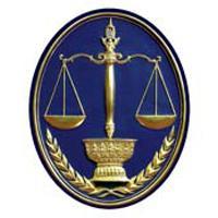 แนวข้อสอบ สำนักงานศาลปกครอง