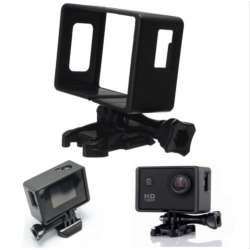 SJcam 4000 Standard Frame+ basic Mount &Screws