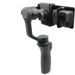 Adapter Mount Plate for Gimbal Stabilizer
