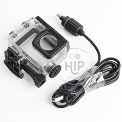 SJCAM SJ6 Legend Housing Waterproof Case