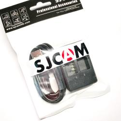 SJ4000/5000 Dual Charger