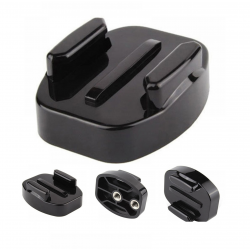 Quick Release Tripod Mount Adapter