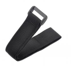 remote control wrist strap