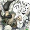 Taboo Tattoo ศึกรอยสักต้องสาป เล่ม 12 สินค้าเข้าร้านวันจันทร์ที่ 20/11/60