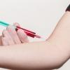 โรคเบาหวาน ประเภทของโรคเบาหวาน อาการ สาเหตุ และ แนวทางการรักษา