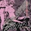 The Breaker New Waves ครูซ่าขอท้าชนมาเฟีย เล่ม 14 สินค้าเข้าร้านวันเสาร์ที่ 26/5/61