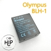Kingma Battery BLH-1 1600mAh For Olympus