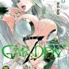 ทวงแค้น แดนสวรรค์ 7 Garden เล่ม 6 สินค้าเข้าร้านวันพุธที่ 20/12/60