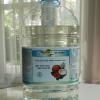 น้ำมันมะพร้าวบริสุทธิ์ สกัดเย็น100% เจ-เทสต์ ขนาด 5 ลิตร
