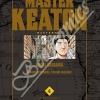 MASTER KEATON เล่ม 4 สินค้าเข้าร้านวันอังคารที่ 19/12/60