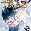 Tale of Fairy Tail - ICE TRAIL (ภาคจบ) สินค้าเข้าร้านวันจันทร์ที่ 26/3/61