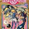 เกมกลคนอัจฉริยะ Yu-Gi Oh! เล่ม 18 สินค้าเข้าร้านวันศุกร์ที่ 16/3/61