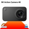 Mi Action Camera 4K (ประกันศูนย์ไทย)