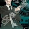 Tsunemori Akane ผู้ตรวจการ ล่าอาชญากรรม เล่ม 5 สินค้าเข้าร้านวันศุกร์ที่ 15/12/60