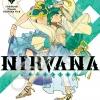 Nirvana เนอร์วานา เล่ม 2 สินค้าเข้าร้านวันพฤหัสบดีที่ 5/4/61