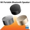 Mi Portable Bluetooth Speaker (ประกันร้าน)